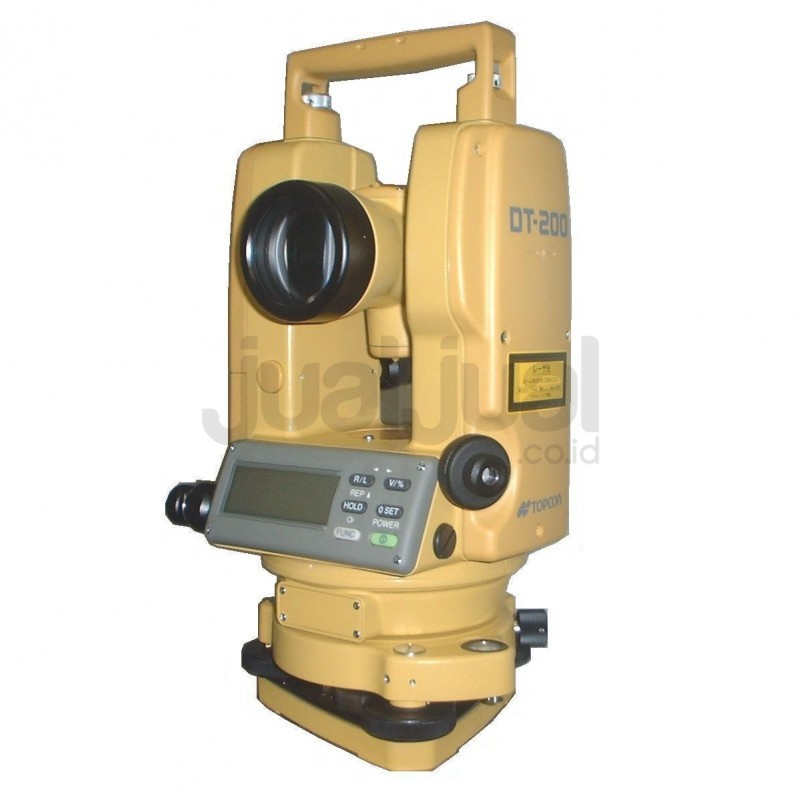 theodolite rental | total calibration station 97058113